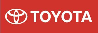 daftar-harga-dan-paket-kredit-toyota-innova-venturer-di-semarang | Sales Toyota Semarang 081227069186 (WA)