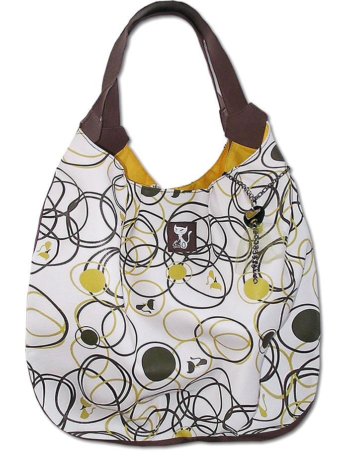 Bolso Shopping CHARLOTTE - Anello