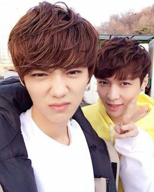 #exo #Lay #LuHan #kpop #korea #k_pop #korean #idol
