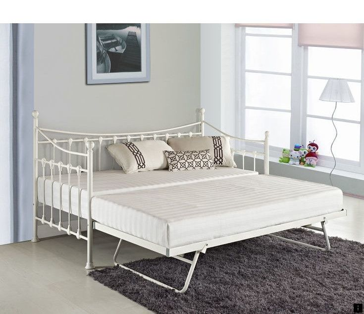 Want To Know More About Murphy Bed Please Click Here To Find Out More Check This Website Resource Modern Murphy Beds Guest Bed Single Day Bed