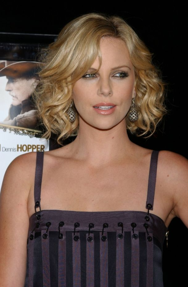 Short Wavy Bob Haircut Style Hairstyles Pictures Free