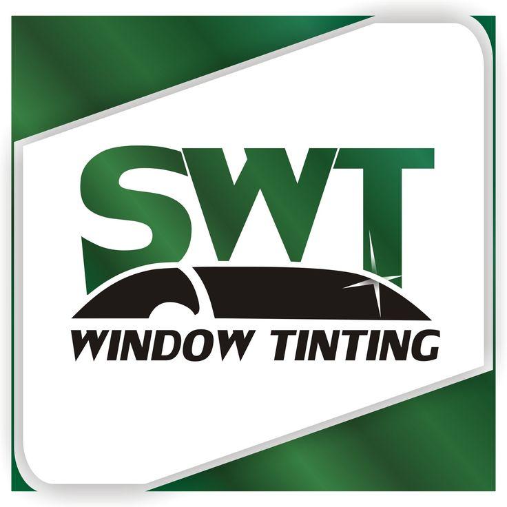 Window tinting coupons sacramento