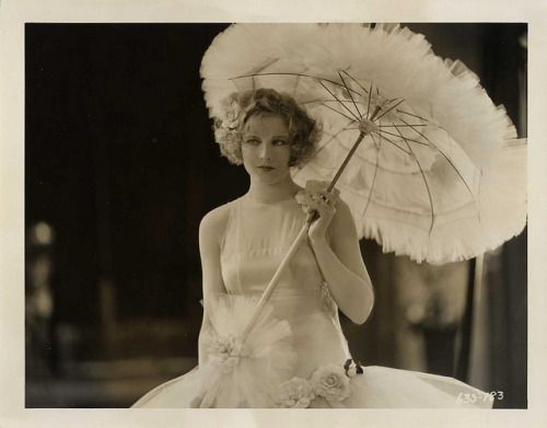 181 Best Esther Ralston Images On Pinterest