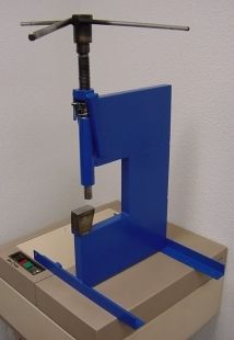 10 Best Images About Sheet Metal Tools On Pinterest