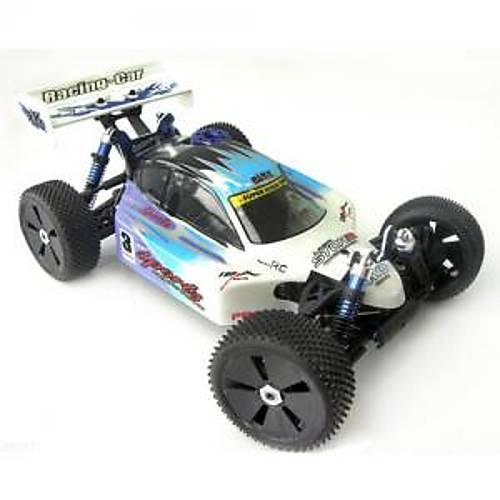 rc nitro cars with 182888434839348670 on 603899 Custom Racing Stickers 2 additionally 182888434839348670 further Redcat Racing Tornado S30 1 10 Scale Nitro Buggy 2 4ghz Red Green P 117218 moreover 304415256039296674 besides Product info.
