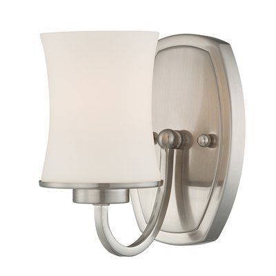 Eurofase 19405-056 Dorado 1-Light Wall Sconce