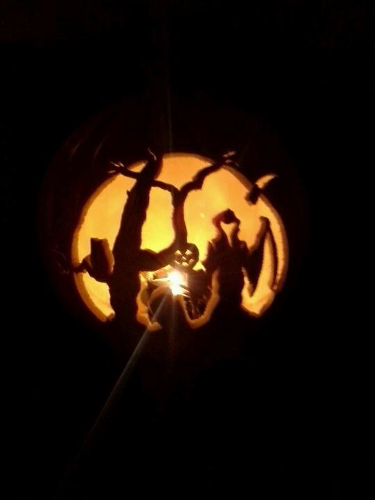Images about jack o lantern on pinterest pumpkins