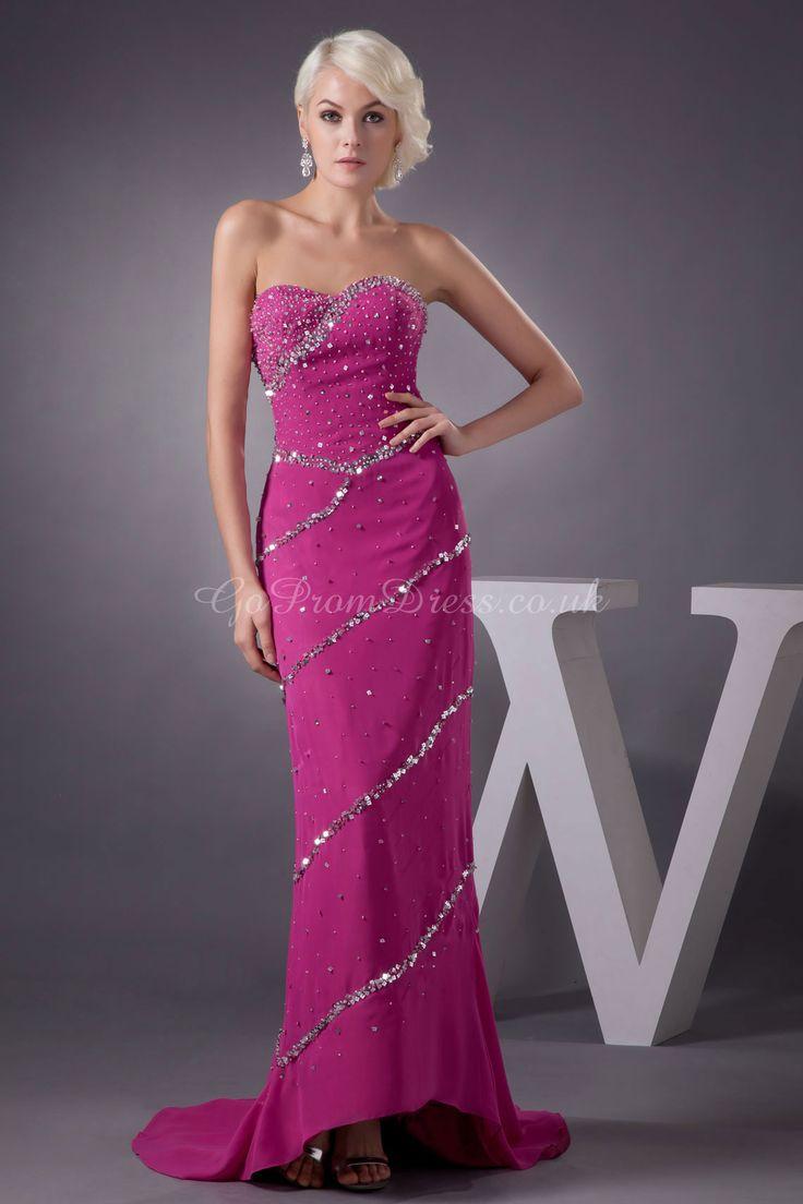 23 best Elegant Cocktail Dresses images on Pinterest   Classy ...