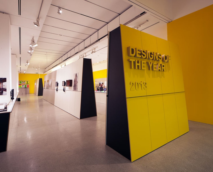 Exhibition Booth London : Best exhibitions trade shows and commercial booths