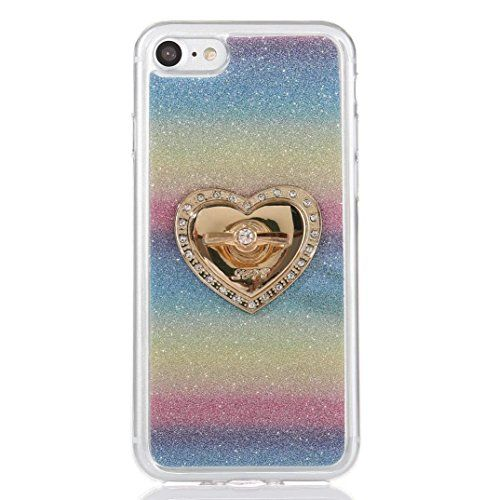 Losin iPhone 5/5S Case Ultra Thin Luxury Bling Colorful S... https://www.amazon.com/dp/B01MZABDV3/ref=cm_sw_r_pi_dp_x_0T-Lyb9ZG2K76