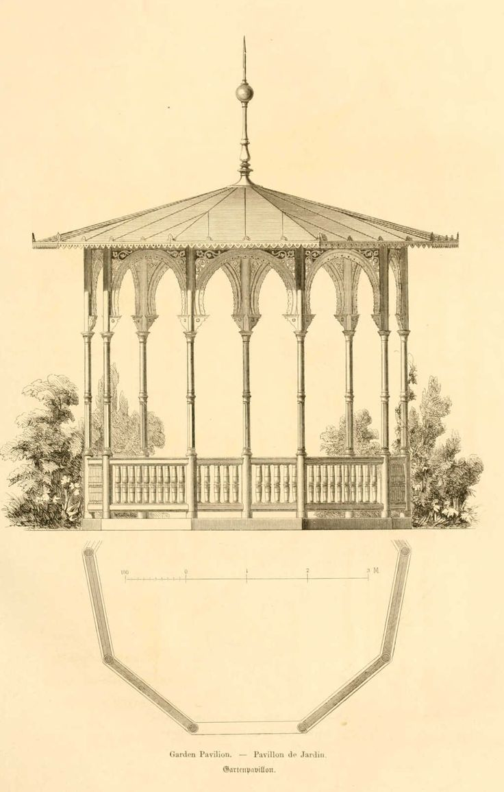 Dessins de mobilier tir s de catalogues de meubles de 1871 for Dessins d architecture bricolage