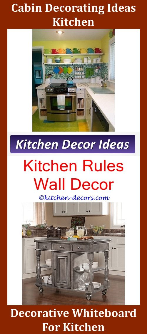 Kitchen Ideas Butterfly Kitchen Decor Pinterest Kitchen decor