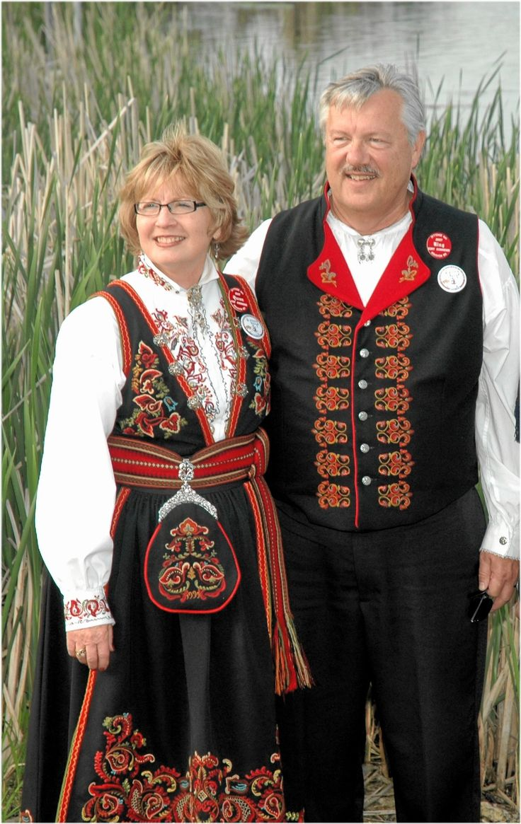 Norwegian Folk Costumes | Norwegian Hairstyles - From Traditional to Present! Description from pinterest.com. I searched for this on bing.com/images