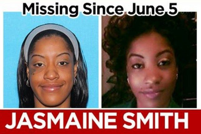 Mom says another missing Warren woman knew James Brooks - WFMJ.com ...