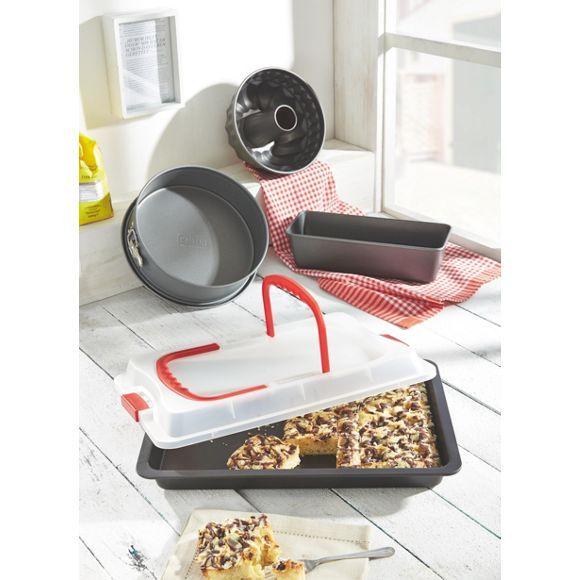 15 best #Nice to have# images on Pinterest Cooking ware, Kitchen - studio profi küchenmaschine