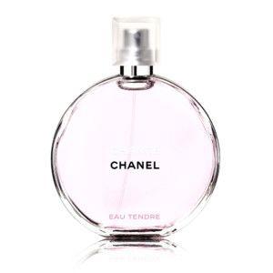 Chanel Tendre