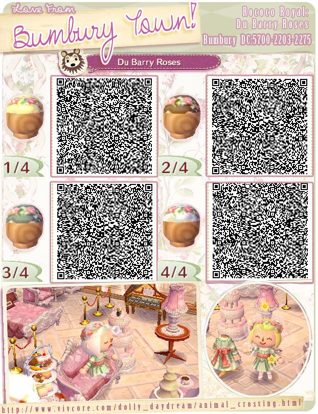 1482 best animal crossing new leaf qr codes images on pinterest animal traversant qr - Coupe animal crossing new leaf ...