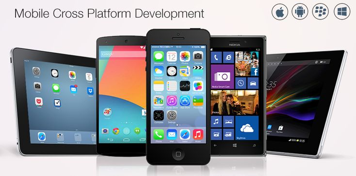 Amit Saxena is expert Mobile App developer in Delhi Gurgaon India that offer iOS  and Android mobile app development services at affordable price. I work on Android SDK, Android Core Java ,Java, RxJava, Kotlin, Ionic Framework, AVFoundation Framework for Audio, Photo, Video Manipulation . Call  me 828524104