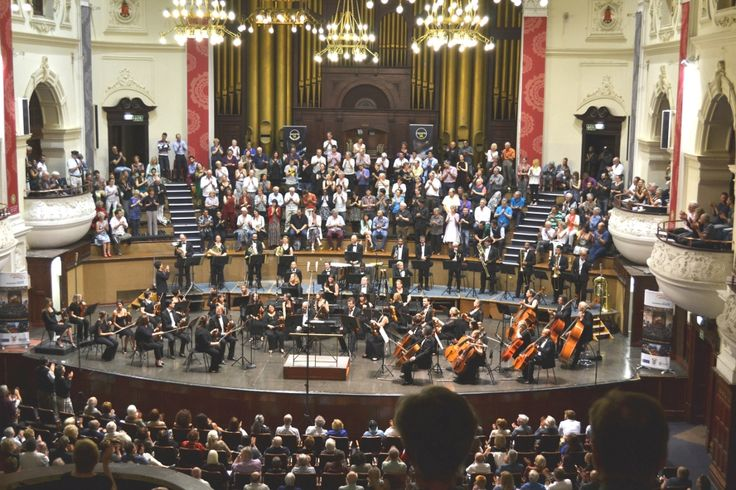 Perry So conducted the Sibelius symphony no 2 with the Cape Town Philharmonic Orchestra, 2015, https://andywildingfmr.wordpress.com/2015/10/31/homage-to-sibelius-150-solozobova-perry-so-concertreview/
