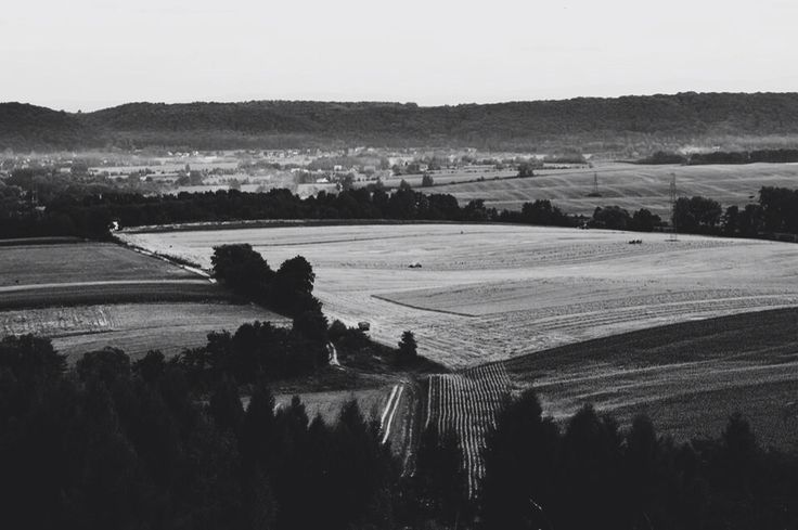 The view village lea