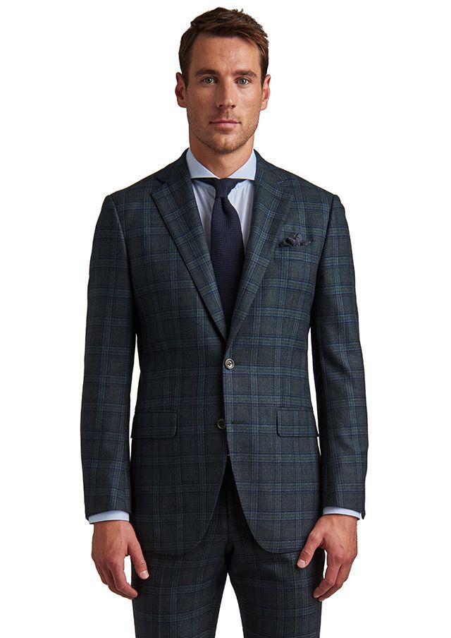 Best 25  Custom suits online ideas on Pinterest | Suits for men ...