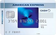 The New Costco Credit Card: Is It Worth It?  After a 16-year partnership Costco announced the end of its relationship with American Express late last year. Sadly this news also served as the death knell for Costcos popular co-branded credit card which was offered through American Express.  But Costco wasnt quitting the credit card game  not by a long shot. Instead of partnering with American Express they said they would launch a new co-branded credit card with the help of Citigroup and Visa…