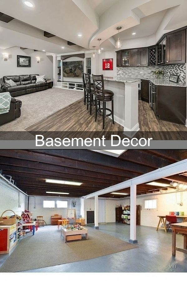 Basement Kitchen Designs Basement Finishing Panels Finish Your