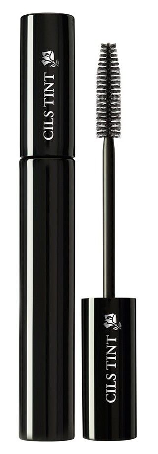 Leave it to the experts to create a mascara that stays on for 3 days!