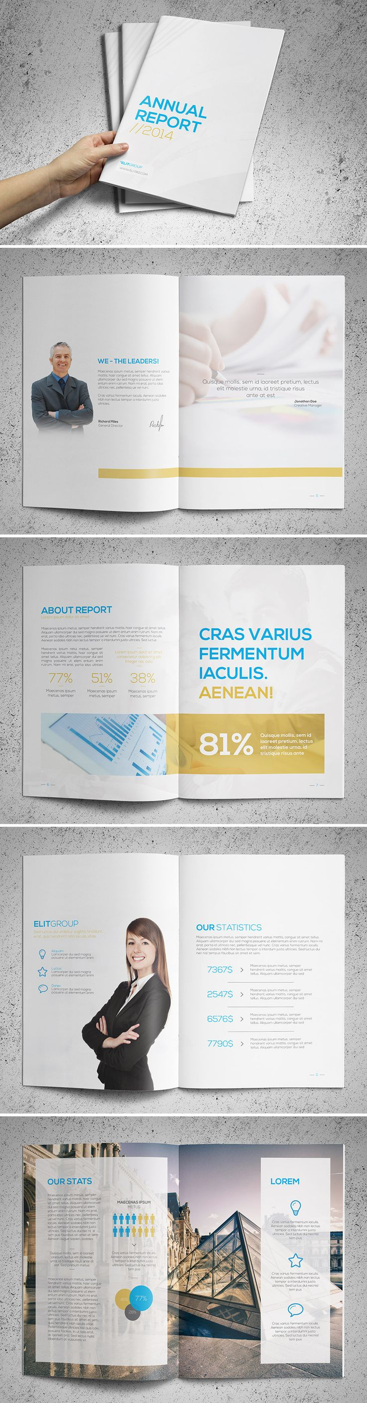17-clean-annual-report