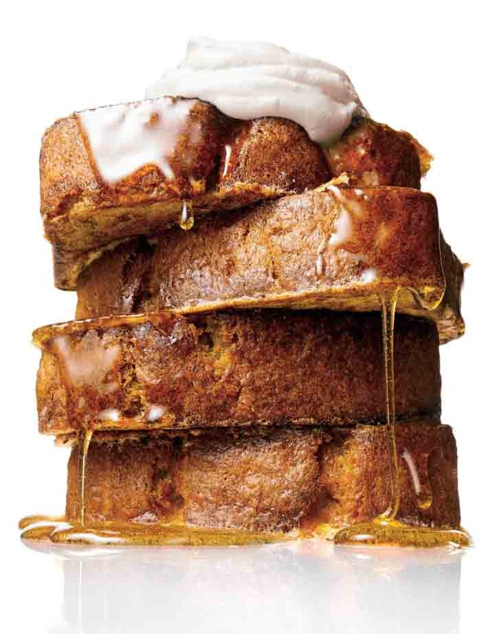 toast french toast french toast french toast i baked french toast ...