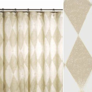 78 Inch Long Shower Curtain Fabric 96 Harlequin Fabric Extra Long Shower Curtain