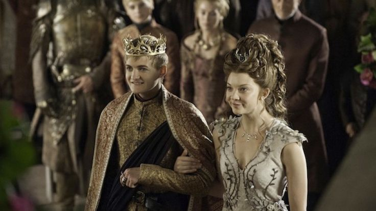 Game of Thrones Season 4 Episode 2 : The Lion and the Rose: Watch Game of Thrones Season 4 Episode… #SEASON4 #gameofthronesseason4episode2