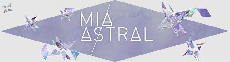 Horóscopo de la Semana: Del 20 al 26 de Agosto | Miastral.comMiastral.com