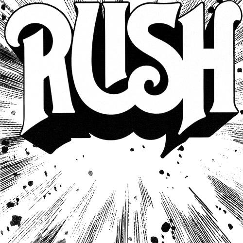 Rush Wallpaper: 80 Best Wallpaper Images On Pinterest