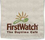 First Watch Restaurants | Fresh Breakfast | Delicious Brunch | Refreshing Lunch and $2 coupons for SuneClub members