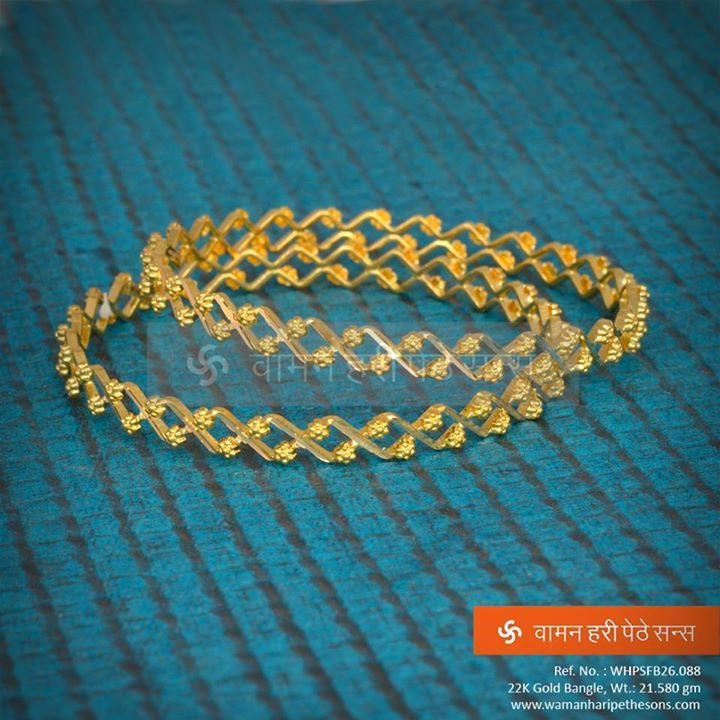 When it comes to #jewelry you deserve nothing less  than an #exemplary #design of #Gold #jewelry.