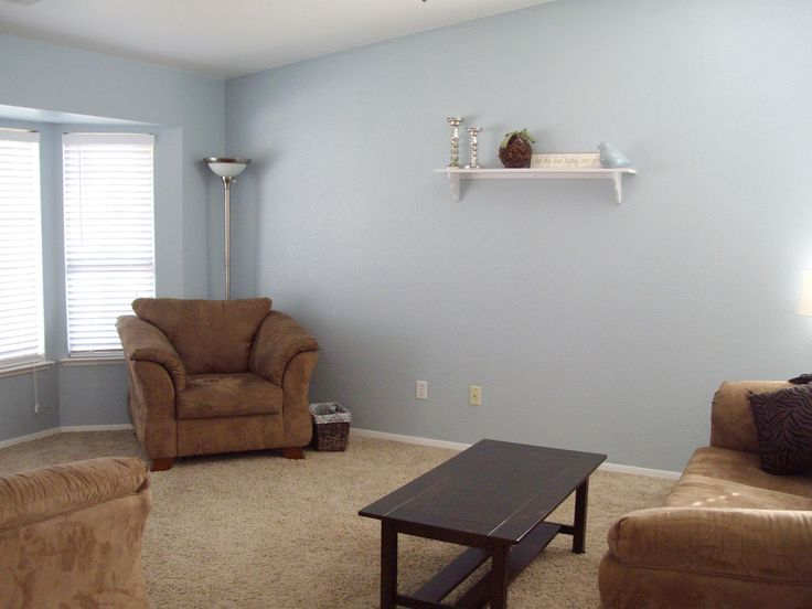 paint my living room behr ozone reno home inspirations colors 14360