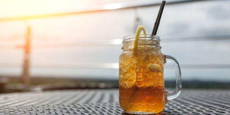 18 besten Gesunde Getränke/Smoothie-Rezepte und ihre Wirkung Bilder ...