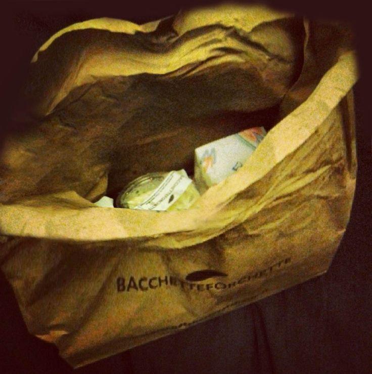#WorldKissDay #Packaging #Bacchetteforchette