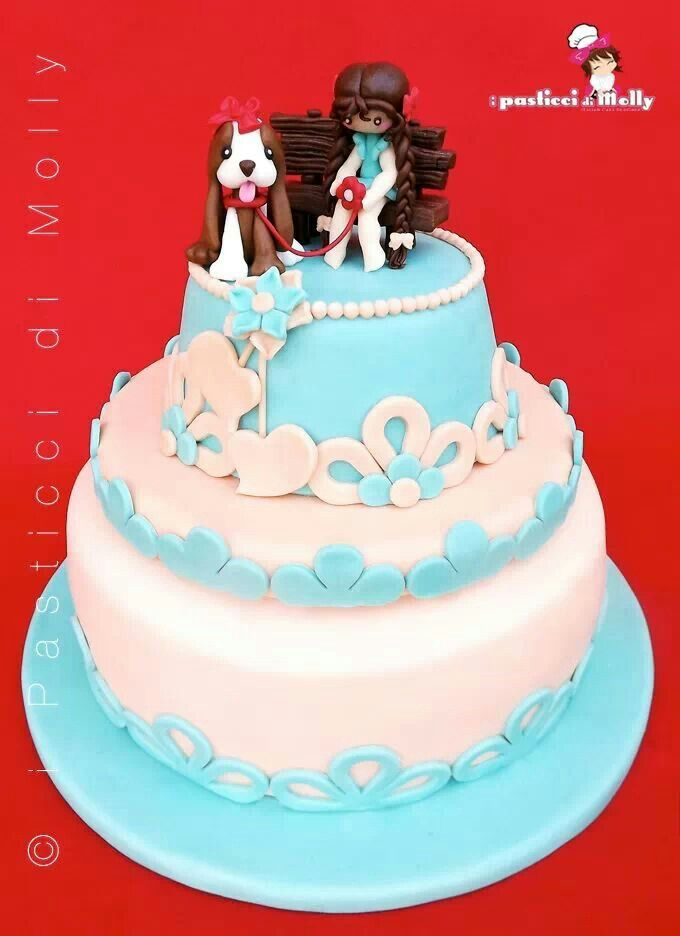 Molly Cake Artist : 493 best I pasticci di molly& le torte d twin images on ...
