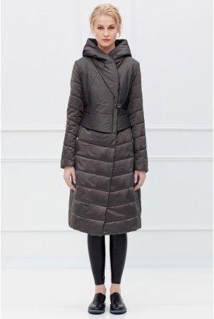 Женские текстильные пальто - купить в Краснодаре с доставкой в интернет магазине. Купить текстильное пальто по цене от 2999 руб. - MosMexa.ru