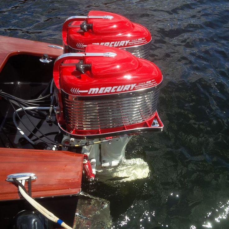 323 best Boats - Outboard Motors images on Pinterest ...