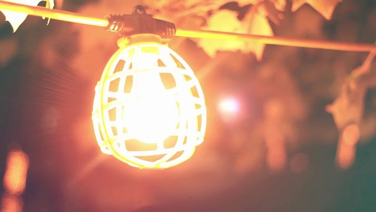 Electrical Light - Free Stock Video - License: CC0 Public Domain (Free for commercial use No attribution required) Electrical Light - Free Stock Footage