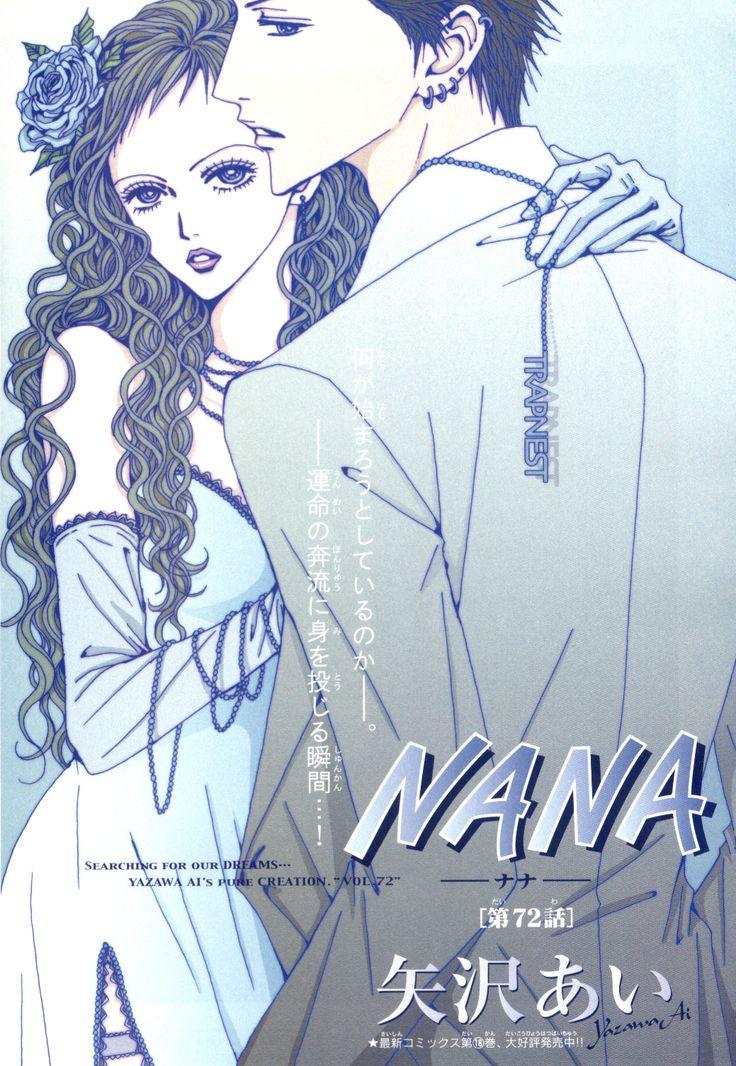 Reira Nana & Ren Black stone                                                                                                                                                                                 More