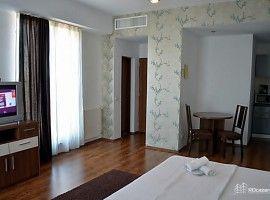 Apartament regim Hotelier Bucuresti #apartament #regim #hotelier #Bucuresti  #apartamentregimhotelierBucuresti http://www.rocazare.ro/