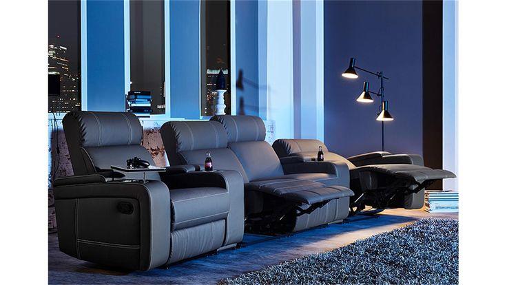 die besten 17 ideen zu kinosessel auf pinterest flurgarderobe wei farbgestaltung flur und. Black Bedroom Furniture Sets. Home Design Ideas