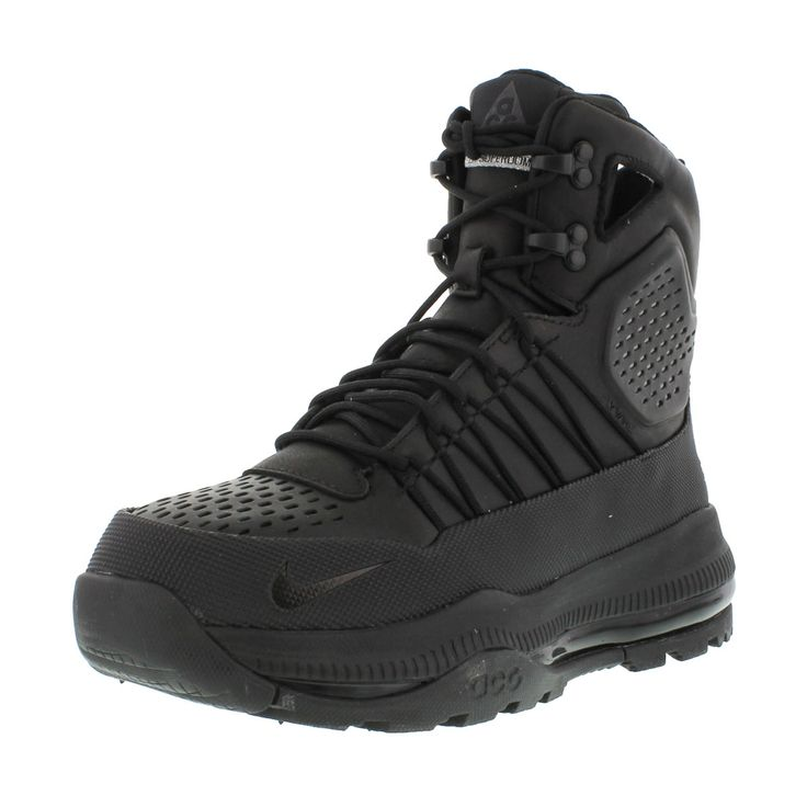 best 25 nike acg boots ideas on acg boots for