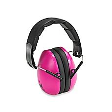 image of Baby BanZ  EarBanZ Kids Hearing Protection Headphones
