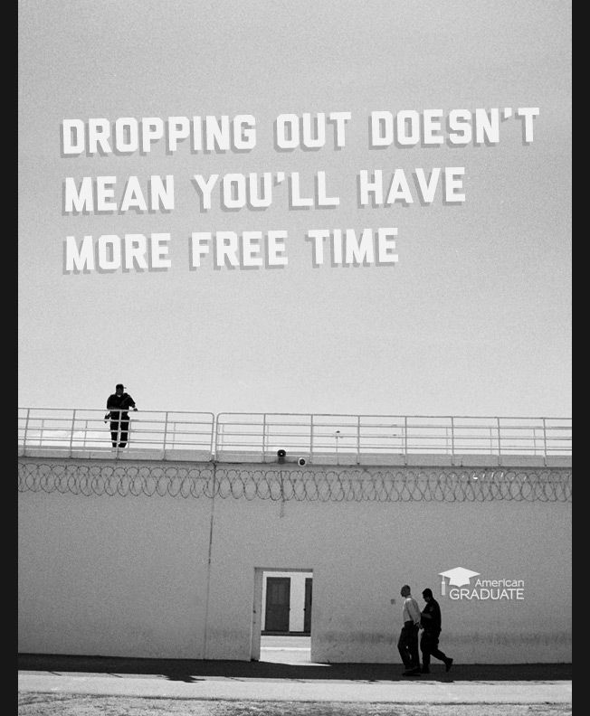 Branding Behind Bars: Check Out These Ads Made by Federal Prison Inmates   Adweek