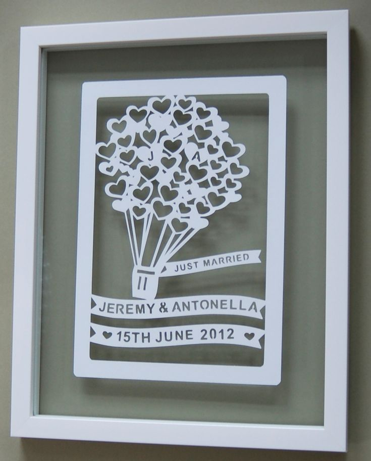 98 best images about diy wedding gift ideas on pinterest for Wedding gift photo ideas